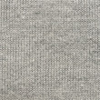 Stock Photo: Cotton texture