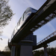 Monorail — Stock Photo #3204298