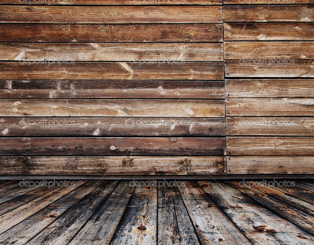 28 wooden room old wooden room stock photo colourbox wooden room wooden room stock photo 169 avlntn 2842309