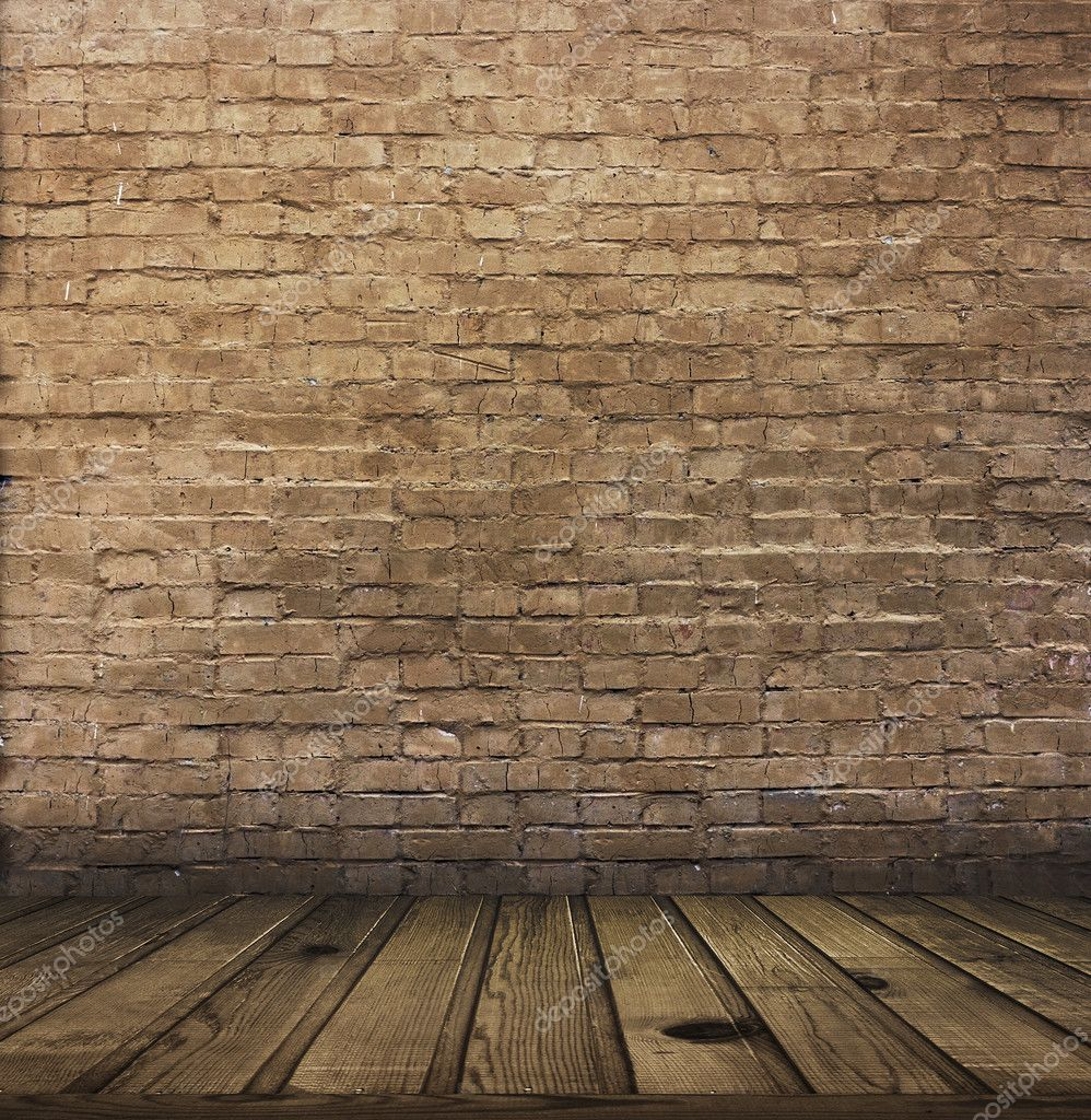 Collections of Brick Inside Wall, - Free Home Designs Photos Ideas