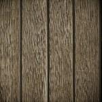 Wooden texture — Stock Photo #3885918