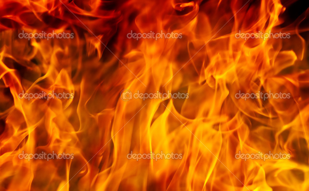 fire flames background � stock photo 169 mrtwister 2920879