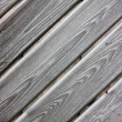 Royalty-Free Stock Photo: Old Wooden Planks