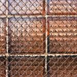 Glass blocks — Stock Photo #2973942