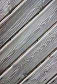 Tablones de madera antiguos — Foto de Stock