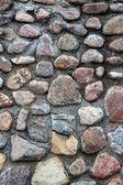 岩のテクスチャ — ストック写真