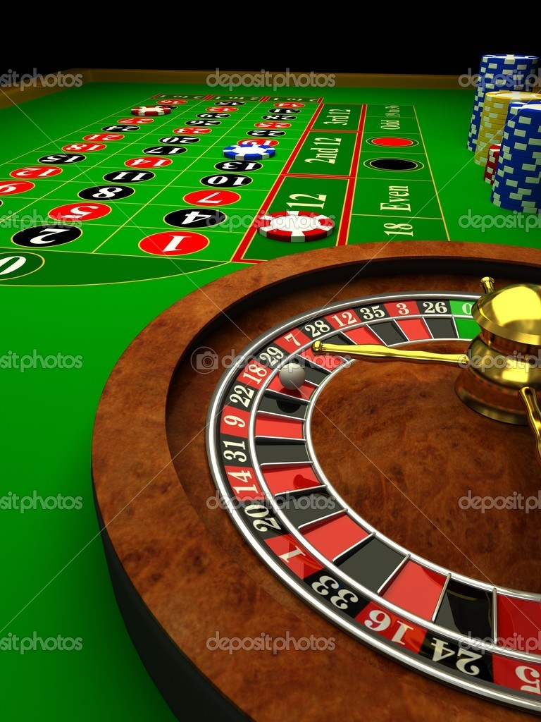 3D Roulette | bis 400 € Bonus | Casino.com Schweiz