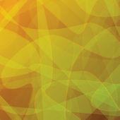 Abstrakt färgstarka bakgrund. eps10 — Stockvektor