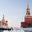 Moscow — Stock Photo #3068630