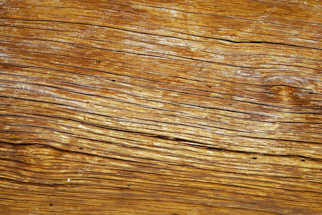 Struttura di legno foto stock alexkar08 3703964 for Legno chiaro texture