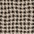 Stock Photo: Knit background