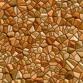 Stone background — Stockfoto