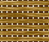 Lattice background — Stock Photo