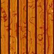 Wooden planks — Stock Photo #3793627