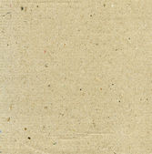Recycled paper background — Stock Photo
