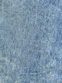 Denim jeans bakgrund — Stockfoto