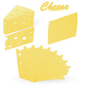 Cheese1 — Photo