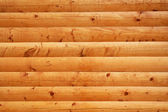 Wooden wall texture — Stock Photo