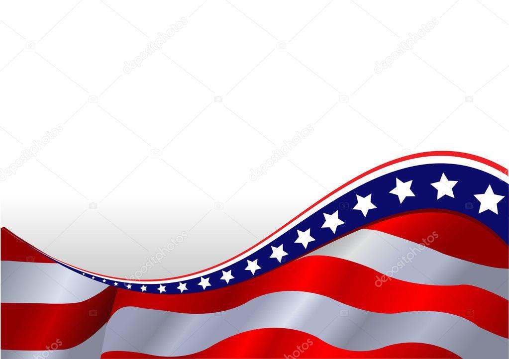 Patriot Files