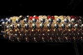 Jewellery — Foto Stock