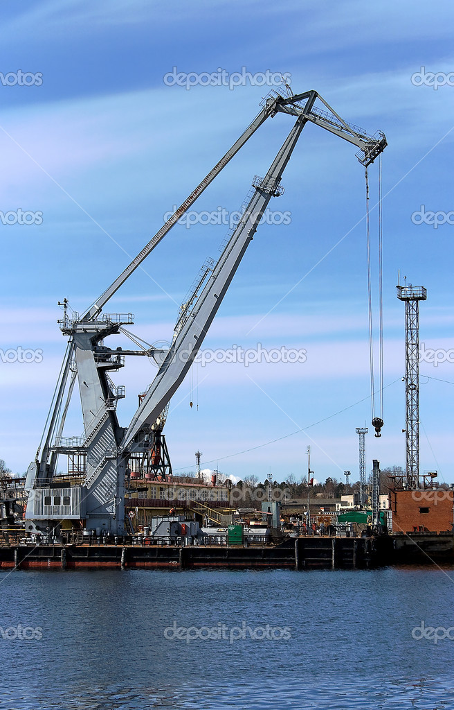 port crane black singles Bronson construction is located in port crane, new york  and employs approximately 2 people at this single location  black 33 asian 55 native american 4.
