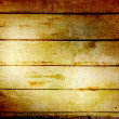Royalty-Free Stock Photo: Weathered wooden planks