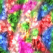 Abstract multicolored background — Stock Photo