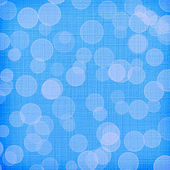 Abstract background with blur boke — 图库照片