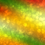 Abstract multicolored background — Stockfoto