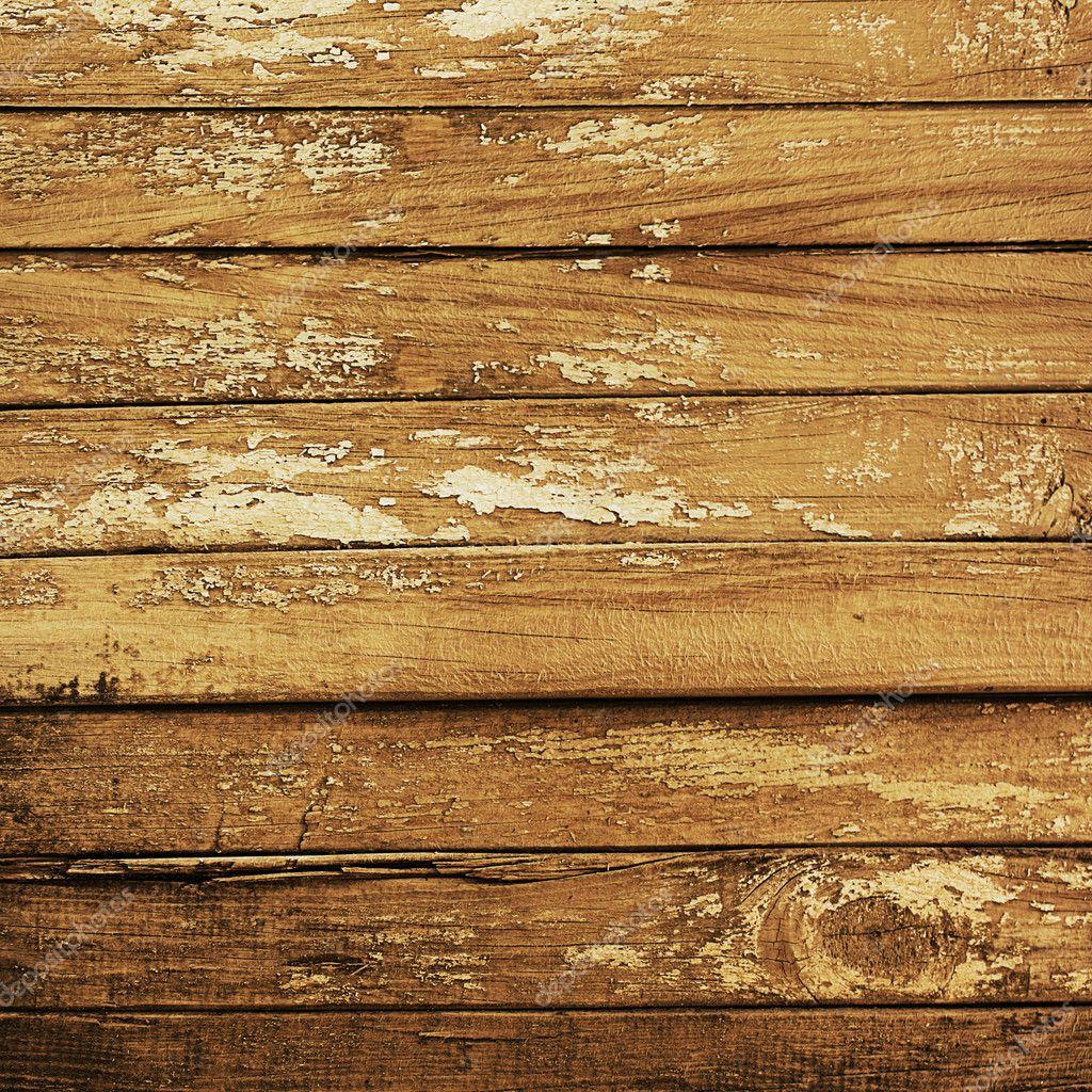 Scarica - Tavole di legno stagionati — Immagini Stock #3096079