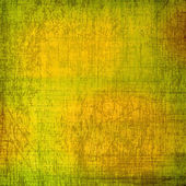 Abstract ancient background — Stock Photo