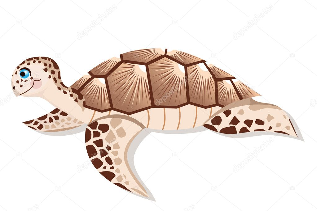 This image is a vector illustration and can be scaled to any size without loss of resolution.  — Stock Vector #3119685