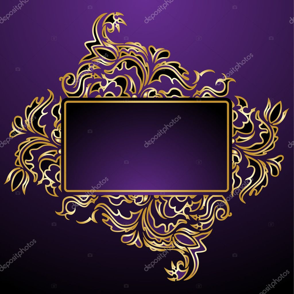 This image is a vector illustration and can be scaled to any size without loss of resolution. This image will download as a .eps file.  — Stock Vector #3789728