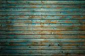 Grungy Background — Stock Photo