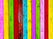 Vibrant Background — Foto de Stock