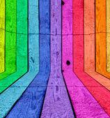 Multicolored Background — Stock Photo