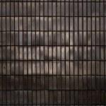 Темный плиточный фон — Стоковое фото