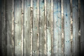 Vintage Wood Background — Fotografia Stock