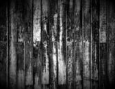 Dark Wood Background — Stock Photo