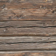 Stock Photo: Natural Wood Texture