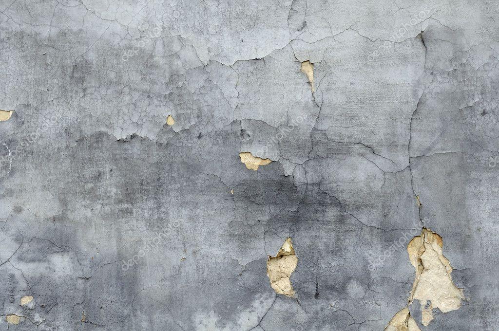 sch big betonwand stockfoto digifuture 3768173. Black Bedroom Furniture Sets. Home Design Ideas
