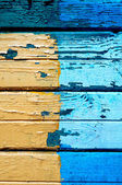 Brudny tło drewna — Zdjęcie stockowe