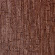 Wallpapers with wooden texture — Stock Photo