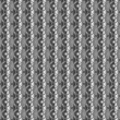 Seamless pattern texture — Vecteur #2740727