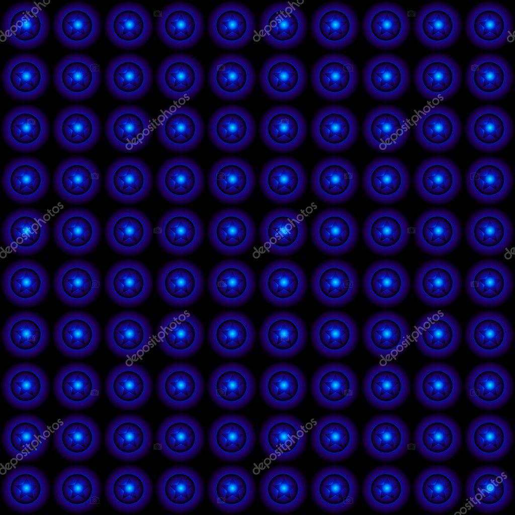 axe  矢量抽象纹理-星星和三角形 pz.