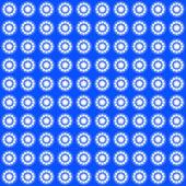 Bezešvá vektorová vzorek textury — Stock vektor