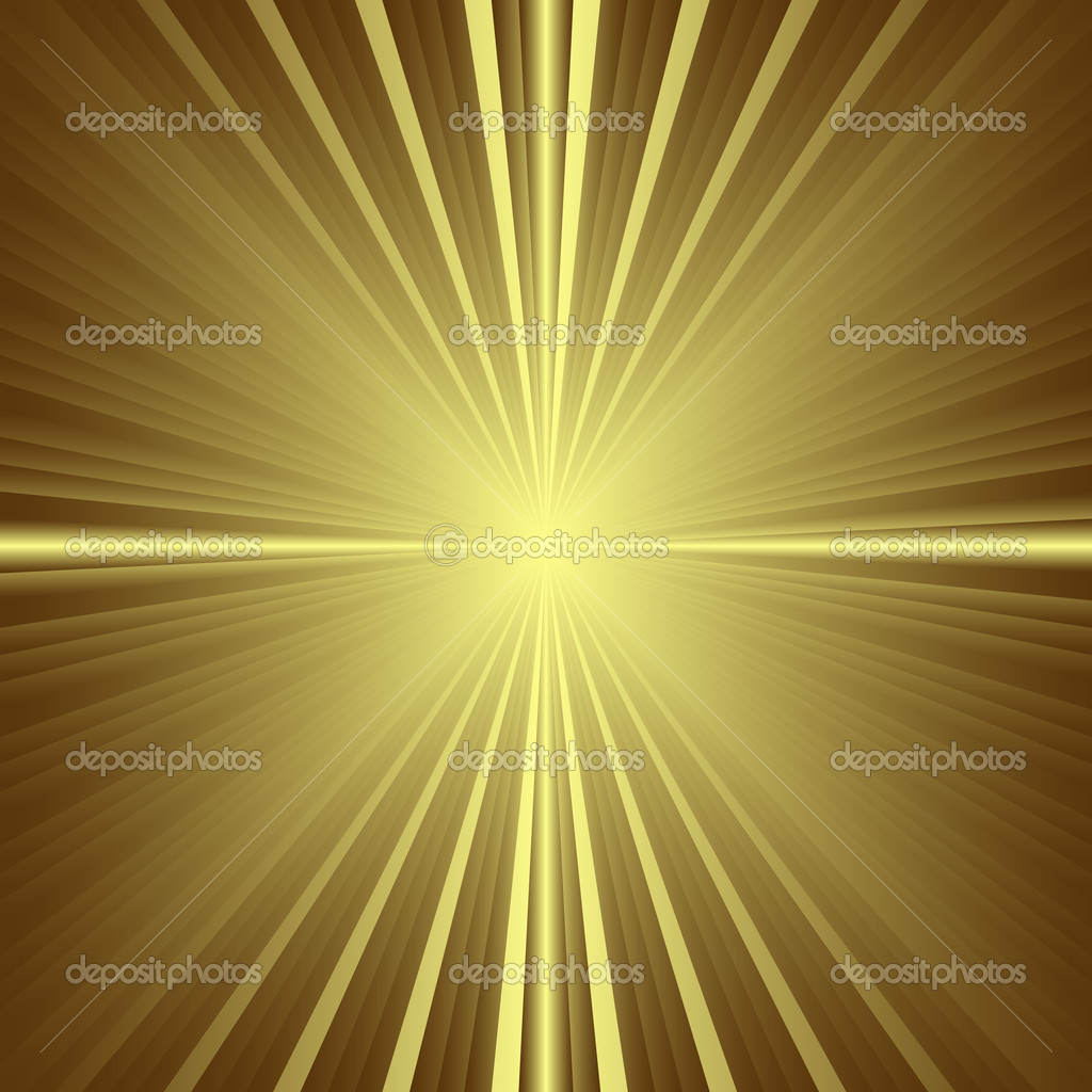 Gold Gradient Vector Vector Pattern Texture Gold