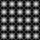 Seamless vector pattern texture - eps10 — Stock Vector