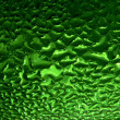 Stock Photo: Green color 2