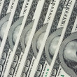 Money, abstract business background — Stock Photo